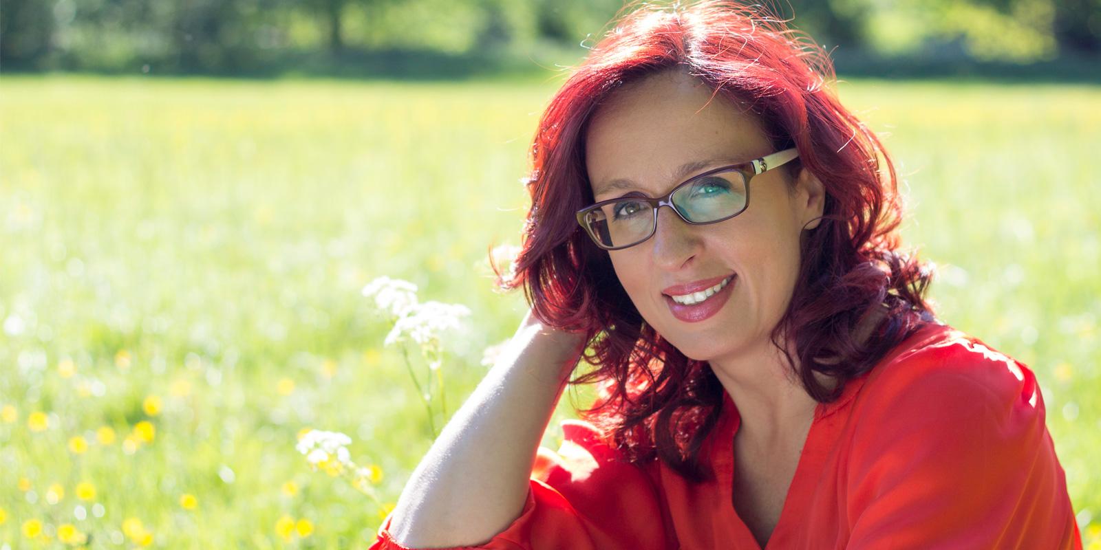 Zara Stella Nutritionist