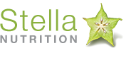 Stella Nutrition